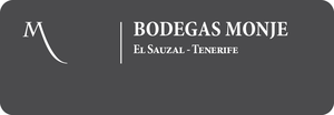 Bodegas Monje