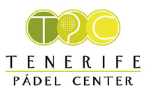 Tenerife Padel Center