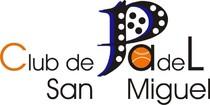 Club de Padel San Miguel