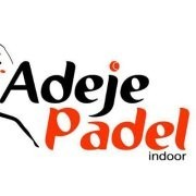 Adeje Padel Indoor