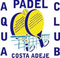 AQUA PADEL CLUB