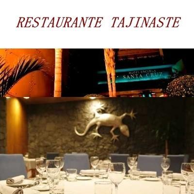 Restaurante Tajinaste