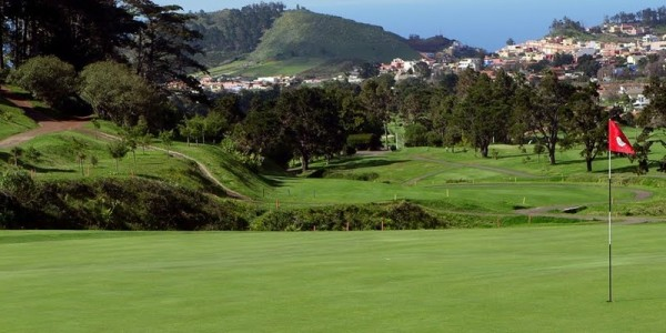 real club de golf de tenerife