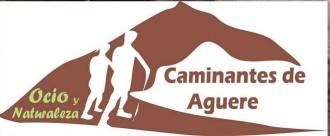 Caminantes de Aguere