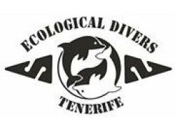 Ecological divers Tenerife