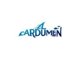 Centro buceo El Cardumen