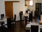 Restaurante Anocheza