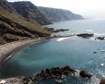 Playa de Mesa del Mar