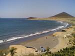 Playa del Médano