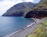 2 Playa Antequera
