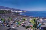 2 Playa Jardín