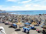 2 Playa Fañabé