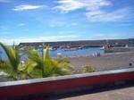 2 Playa San Juan