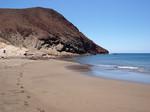 3 Playa de la Tejita