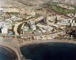 Playa Troya 1