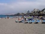 Playa Troya 2