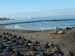 Playa Troya 3